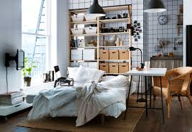 dorm living room ideas for dorm owner dorm room diy and best