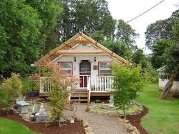 Small Cottage Homes 45 Best My Home Living Apps Images On Pinterest Apps Design Of