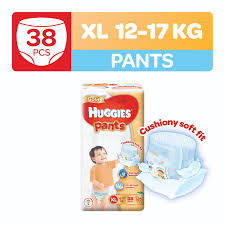 huggies gold specials lzd baby week buy lzd baby week at best price in singapore www