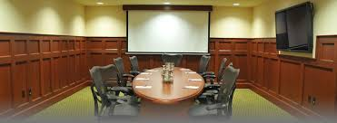 Comfort Inn Corporate Office Number Contact Us Scott Enterprises