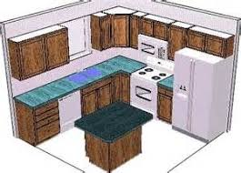 10x10 kitchen layout ideas best 25 10x10 kitchen ideas on small i shaped