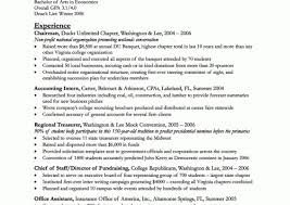 wrestling coach cover letter radiological technologist cover