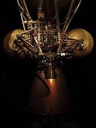 category rocket engines using hypergolic propellant wikivisually
