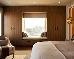 modern bedroom designs u2013 laptoptablets us