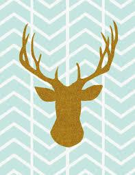 21 free christmas printables blog
