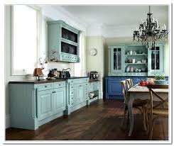kitchen cabinet painting contractors kitchen cabinet painting contractors large size of kitchen cabinet