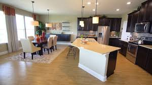kitchen collection southton kb home south vista point model 2881
