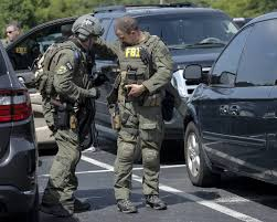lexus of knoxville jobs what u0027s in a name the absence of terror label after attacks sparks