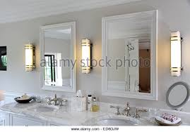 Victorian Style Mirrors For Bathrooms Victorian Style Basin Bathroom Stock Photos U0026 Victorian Style