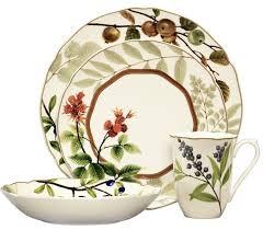 noritake china china replacement dinnerware tableware