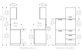 top kitchen cabinets sizes standard kitchen cabinet depth ikea kitchen cabinet sizes