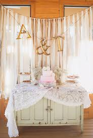 wedding backdrop initials 16 amazing ways to include your initials in your wedding