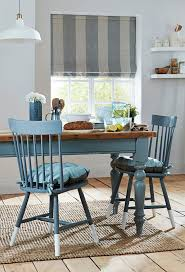 fabric window blinds with concept picture 11300 salluma