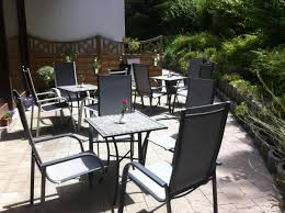 Bad Urach Restaurant Hotel Garni Thermalbad Deutschland Bad Urach Booking Com