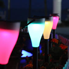Solar Lights Hanging by Hanging Solar Light Hanging Solar Light Suppliers And