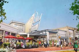 home design store palisades mall palisades village caruso