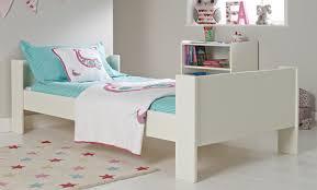 u0027s single beds room to grow