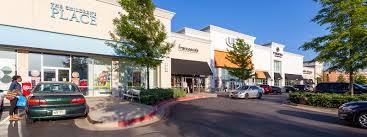 Home Decor Little Rock Ar by Midtowne Little Rock Shopping Center In Little Rock Ar Shopping