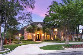 real estate twilight photography tips including post processing