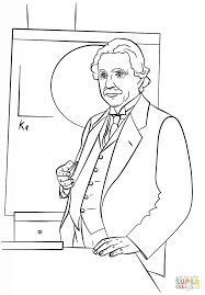 albert einstein coloring pages olegandreev me