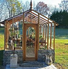Garden Shed Greenhouse Plans 247 Best Greenhouses Glasshouses And Orangeries Images On