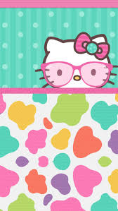 Hello Kitty Invitation Card Maker Free 390 Best Hello Kitty Images On Pinterest Hello Kitty Wallpaper