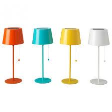 Lampe Trepied Ikea by Lampe De Chevet Solaire Ikea Maison Design Bahbe Com