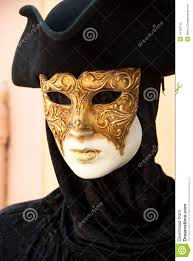 venetian mask men venetian mask stock image image of pose decorative 14708135
