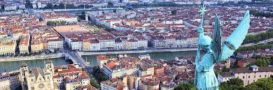 Hk Rhône Alpes à Vénissieux Location De Voiture Lyon Est Vans