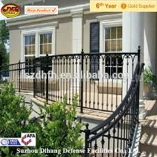 outdoor wrought iron railings outdoor wrought iron railings