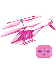 best deals on rc helicopters black friday amazon com helicopters remote u0026 app controlled vehicles toys