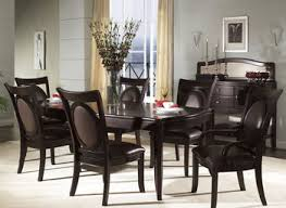affordable dining room sets dining room affordable dining room sets idea monarch