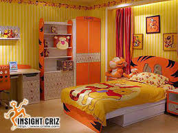 winnie the pooh bedroom pampering your children with great bedrooms insight criz
