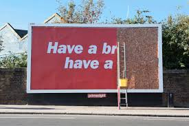 Taglines On Innovation 14 Brilliant Outdoor Ads That Rocked The Real World In 2014 U2013 Adweek