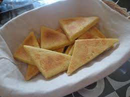 cuisine de chahrazed recette de mbesses algerien agerian mbeses recipe