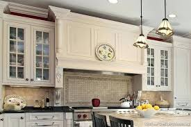 decorative kitchen ideas range designs eatatjacknjills