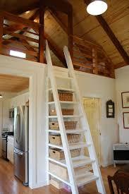 Tiny House Kits Ideas Wonderful Kanga Room Systems For Tiny House Or Cabin Design