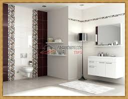 bathroom border ideas bathroom tile border ideas awesome designs fashion decor tips