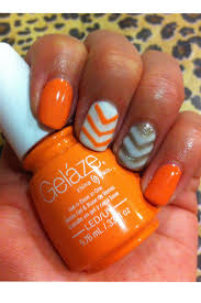 122 best my nails images on pinterest my nails colors and nail