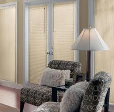 Another Word For Window Blinds Blinds For French Doors And Blinds For Sliding Glass Doors