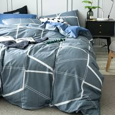 Duvet Meaning Duvet Covers Men Duvet Covers Duvet Cover Meaning Mens Duvet