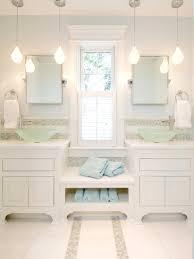 Desk And Vanity Combo Glass Ceiling Lights Tags Bathroom Flush Mount Light 70 Inch