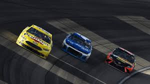nascar fan online store nascar roundtable fans role in policing the sport and kevin