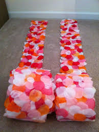 aisle runners for weddings wedding aisle runners diy style mywedstyle