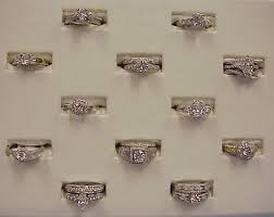 engagement rings stores jewelry stores for engagement rings 9233