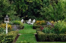 english garden landscape design stirring best 25 small ideas on