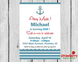 invitations u0026 announcements paper paper u0026 party supplies
