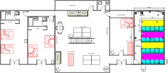 large cabin plans floor plans for moose hollow lodge large cabin rental