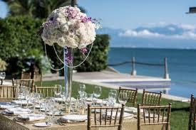 mexico wedding venues martoca garden vallarta and bucerias wedding