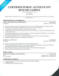 resume template accounting australia news 2017 today accountant resume sles